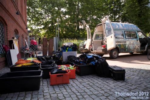 CampThomsdorf_2012Fest87de_fest87de006